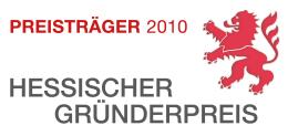 gutschild-preistraeger-hgp-2010