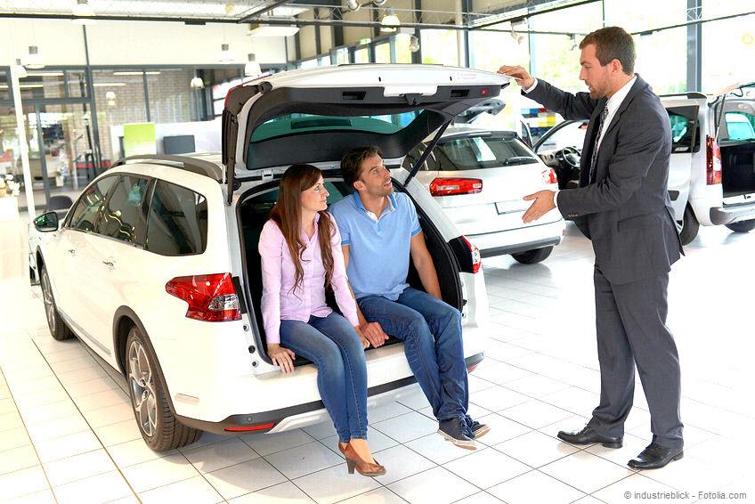 auto online kaufen
