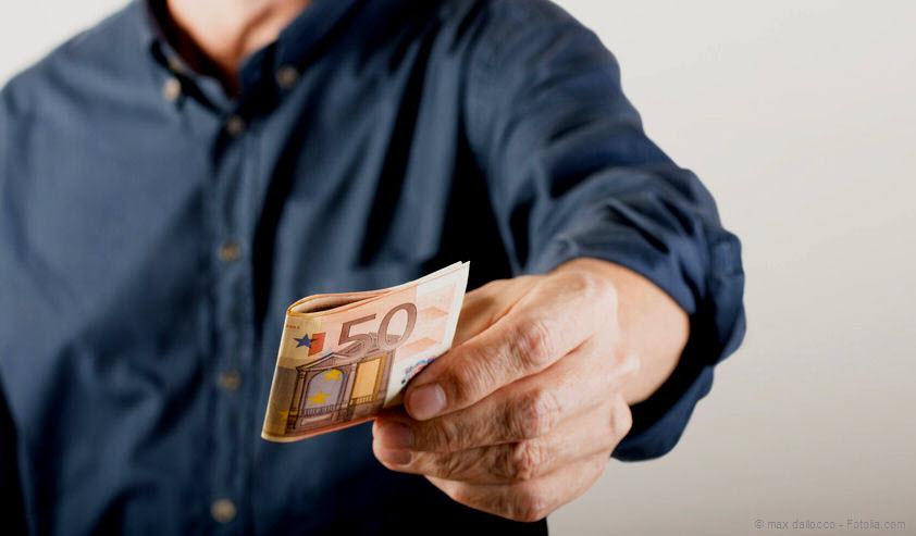 euro pkw berlin