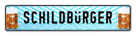 schildbürger-kennzeichen