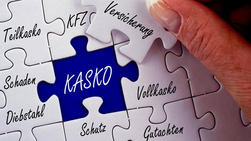 kfz versicherungs betrug bei rabatt vereinbarungen - Versicherungsbetrug Beispiele