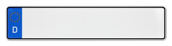 "Funschild Konfigurator >> Euroschild individuell bedrucken"" title=""Funschild Konfigurator >> Euroschild individuell bedrucken"" width=""200″ height=""200″> <img loading="