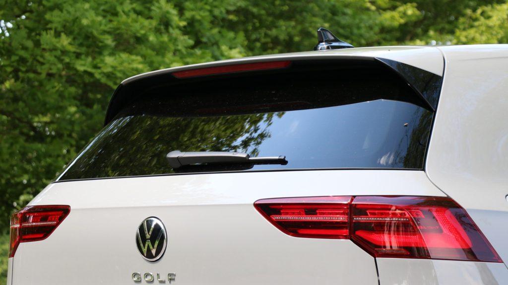 Antennen im Auto