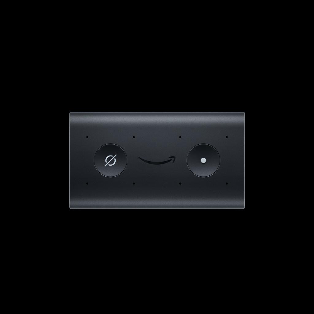 echo auto - diese schwarze Kiste macht aus jedem Auto ein Smart Car