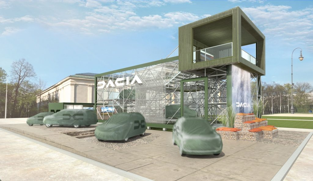 Vorbericht: Die IAA 2021 wird die Automobile Welt auf den Kopf stellen!