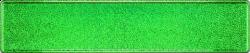 Funschild grün mit Glitzer 520x110mm thumb
