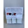 PowerFix Twinline HEAVY DUTY Montageklebesystem Vorschaubild2