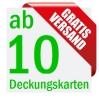 Kurzzeitversicherung 5 Tage inkl. grüne Karte und Schutzbrief Vorschaubild4