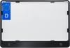 Kennzeichenhalter zweizeilig Vorschaubild4
